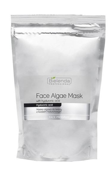 Maska do cery suchej usuwa zmarszczki i poprawia poziom nawilżenia skóry